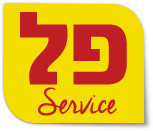 logoPal.png